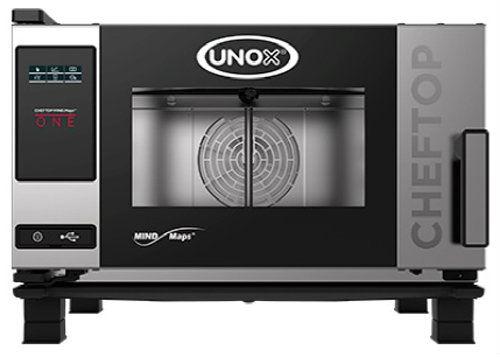 unox XEVC-0311-E1R