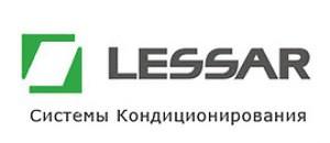 Lessar