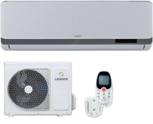 сплит-система Lessar — серия LuxAir Inverter