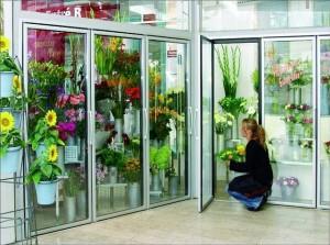Камера для цветов.1jpg