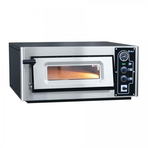 Печь для пиццы Abat ПЭП-2