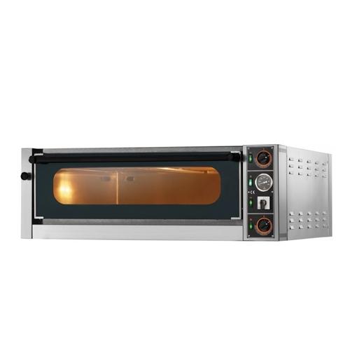 Печь для пиццы GAM M 4